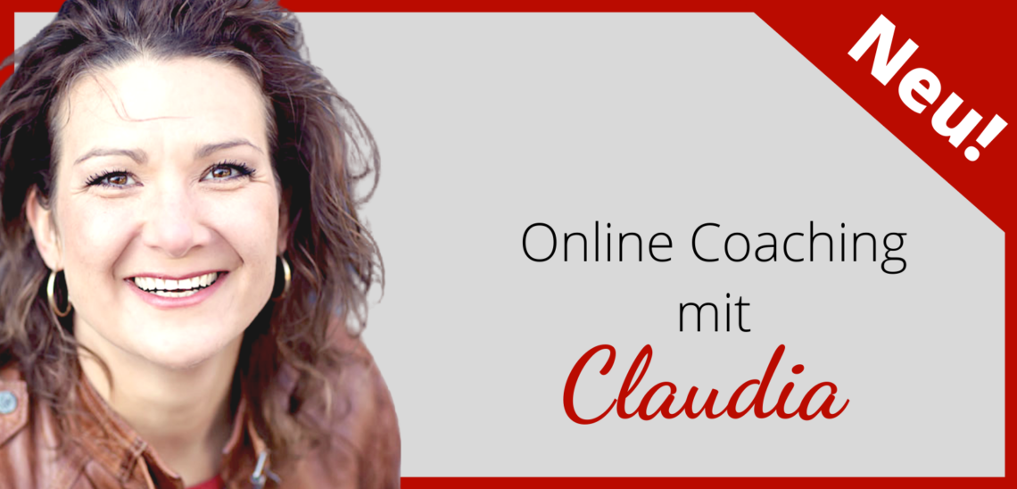 https://claudia-agar.de/coaching/buche_mich/